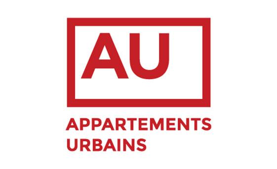 https://lesormes.ca/wp-content/uploads/2019/10/logo-appartements-urbains.jpg